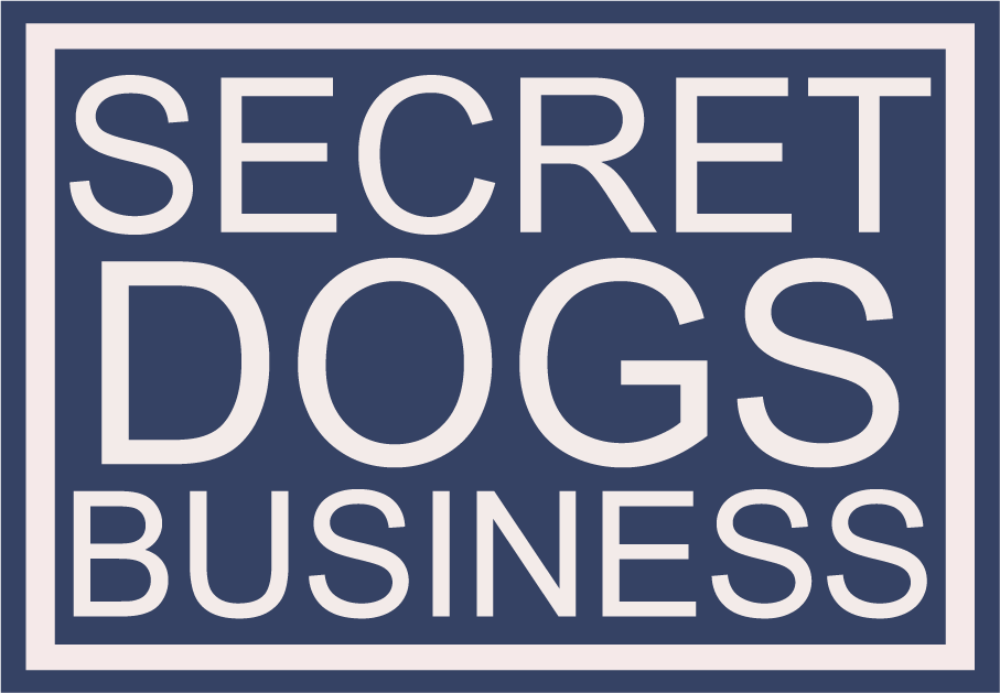 secretdogsbusiness.com.au